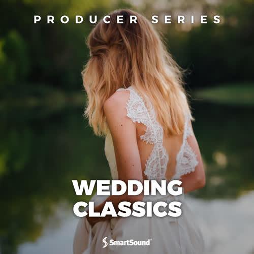 Wedding Classics (PS13)