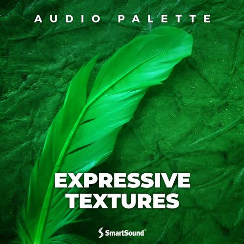 Expressive Textures