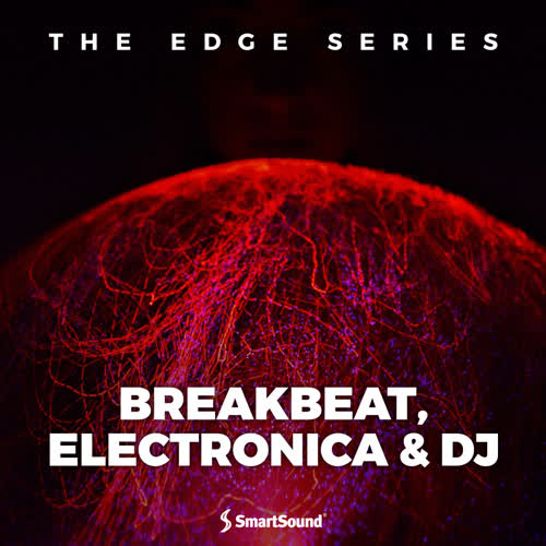 Edge Breakbeat Multi-Layer