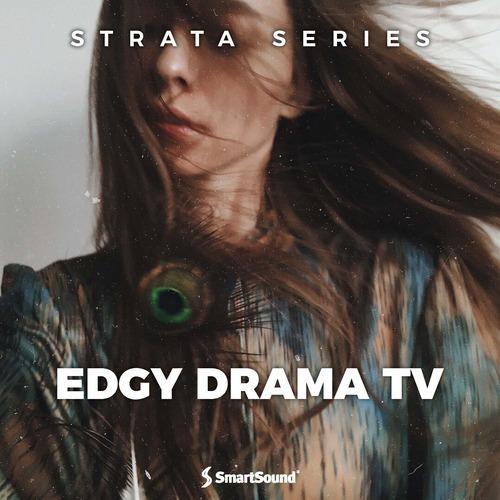 Edgy Drama TV