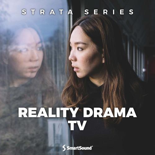 Reality Drama TV