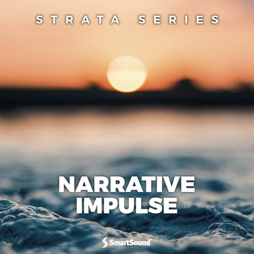 Narrative Impulse