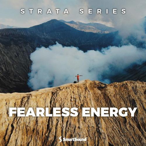 Fearless Energy