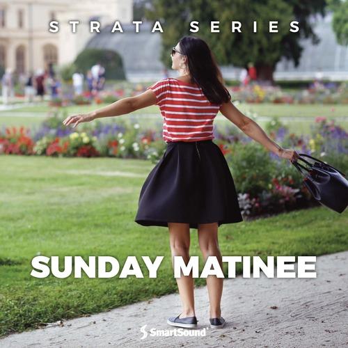 Sunday Matinee
