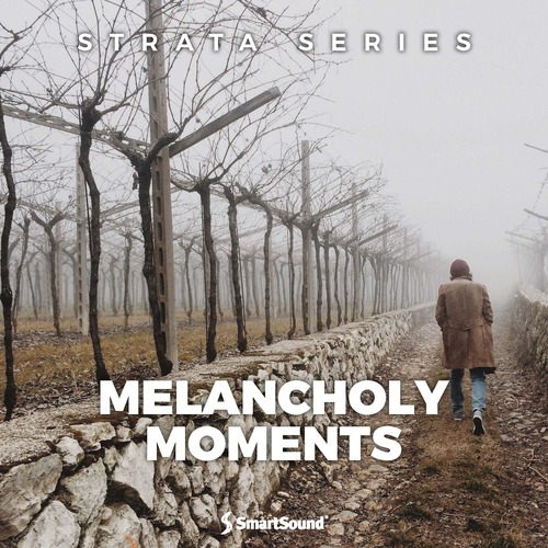 Melancholy Moments
