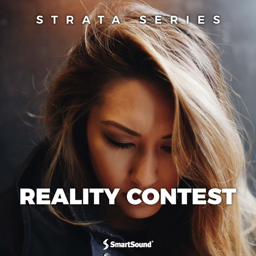 Reality Contest