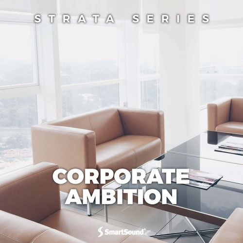 Corporate Ambition