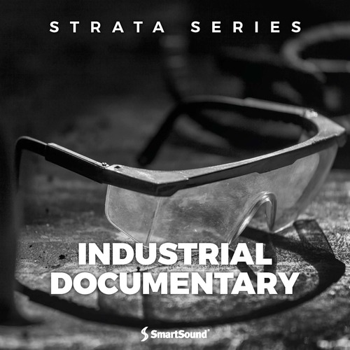 Industrial Documentary