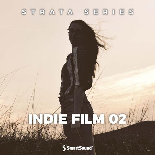 Indie Film 02