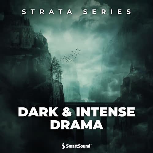 Dark & Intense Drama