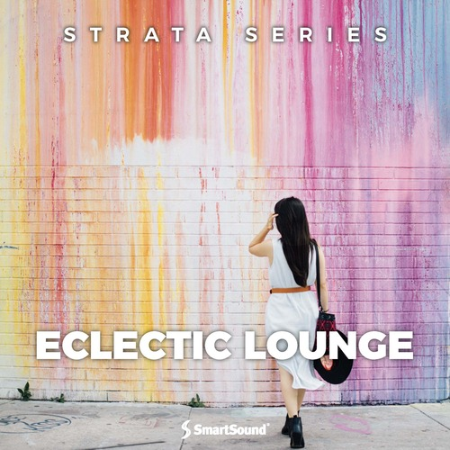 Eclectic Lounge