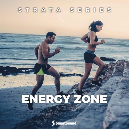 Energy Zone