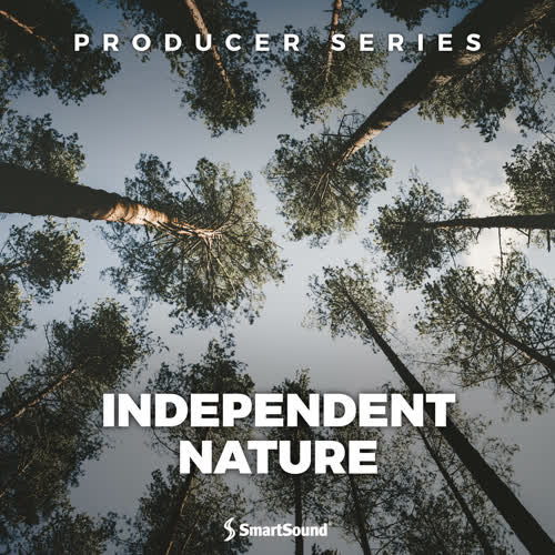 Independent Nature (PS29)
