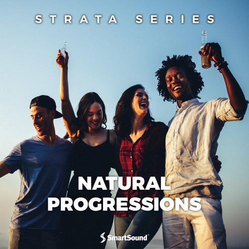 Natural Progressions