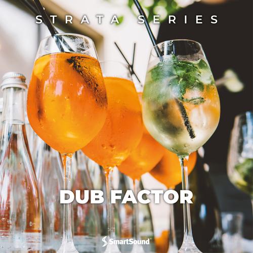 Dub Factor