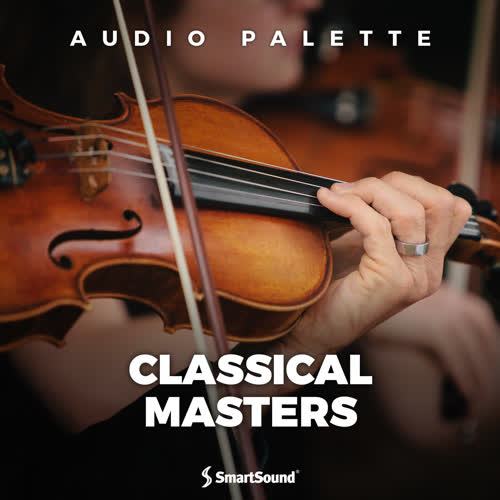 Classical Masters