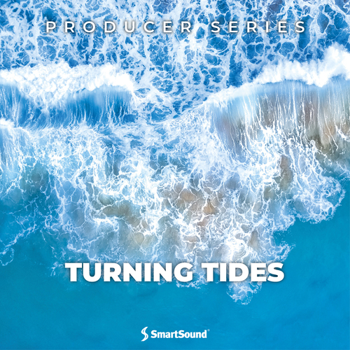 Turning Tides (PS47)