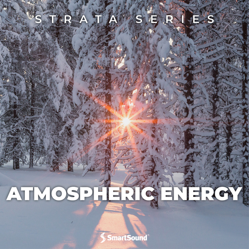 Atmospheric Energy