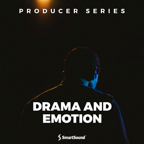 Drama and Emotion (PS51)