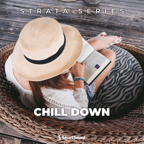 Chill Down