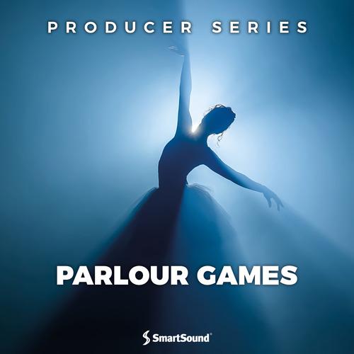 Parlour Games (PS56)