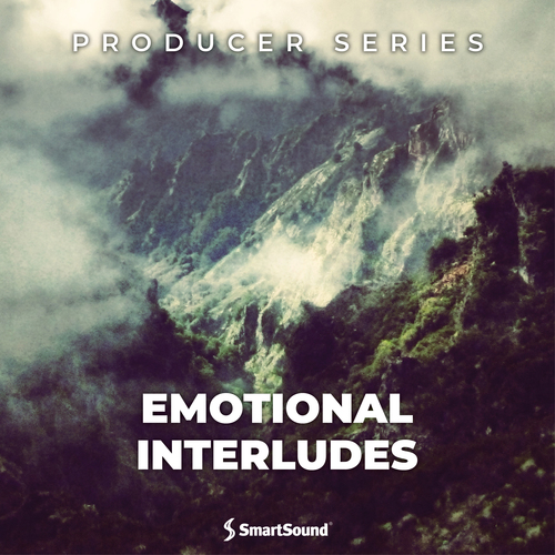 Emotional Interludes (PS59)