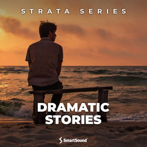 Dramatic Stories