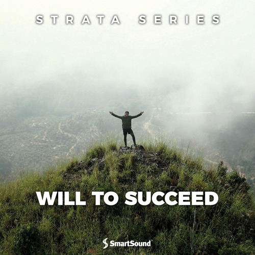 Will To Succeed