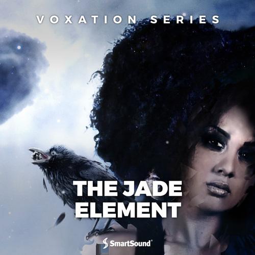 The Jade Element