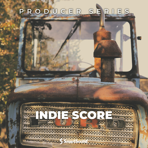 Indie Score (PS66)