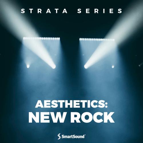 Aesthetics: New Rock