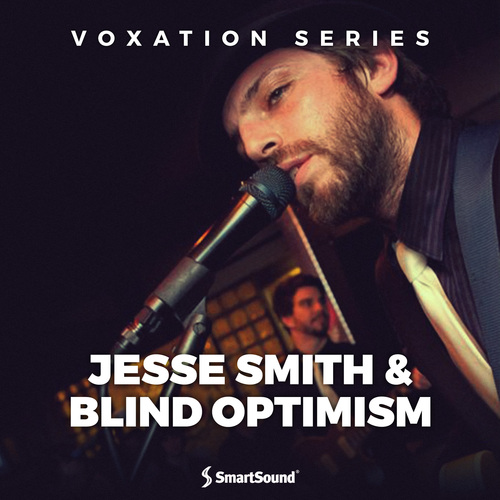 Jesse Smith and Blind Optimism