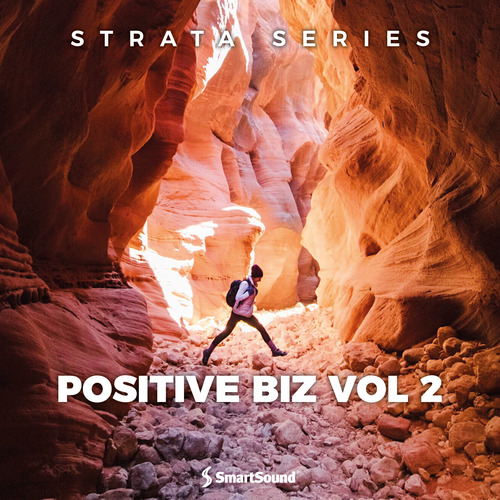 Positive Biz Vol 2