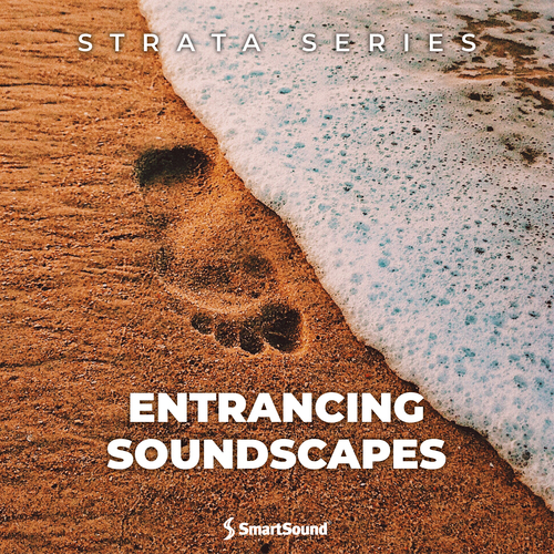 Entrancing Soundscapes