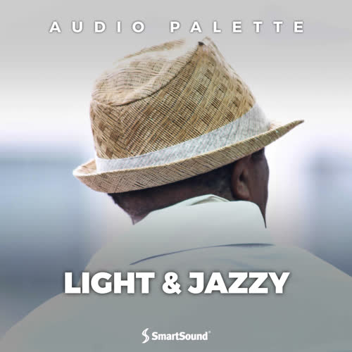 Light & Jazzy