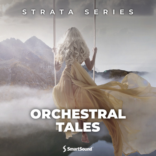 Orchestral Tales