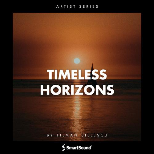 Timeless Horizons