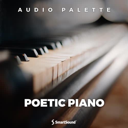 Poetic Piano