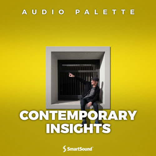 Contemporary Insights