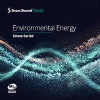 Environmental Energy