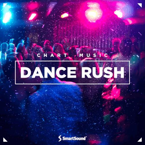 Dance Rush