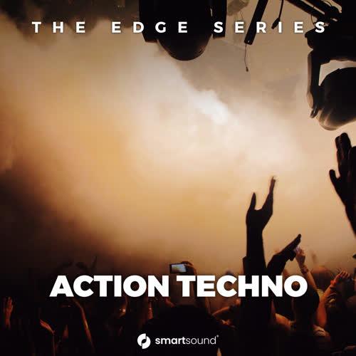 Action Techno