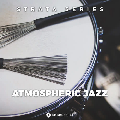 Atmospheric Jazz