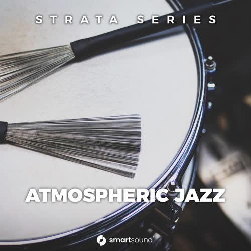 Atmospheric Jazz