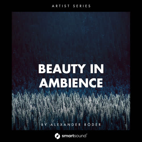 Beauty In Ambience