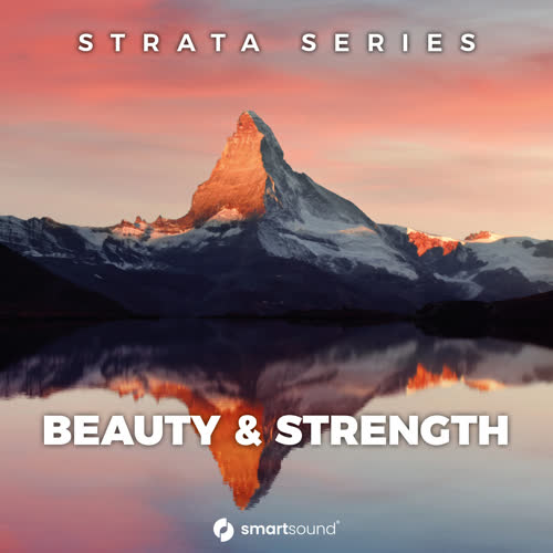 Beauty & Strength