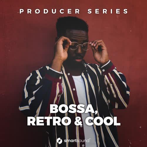 Bossa, Retro & Cool