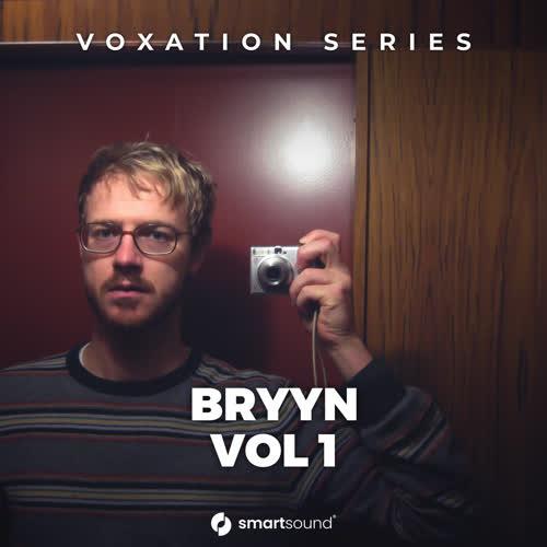 Bryyn Vol 1