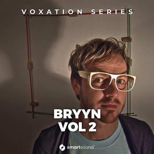 Bryyn Vol 2