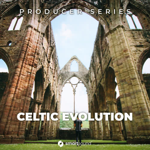 Celtic Evolution